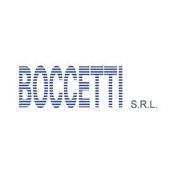 BOCCETTI SRL