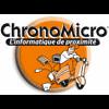CHRONOMICRO