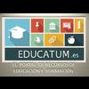 EDUCATUM