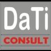 DATI Consult
