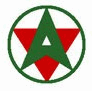 ALDERS INTERNATIONAAL TRANSPORT