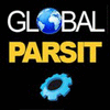 GLOBAL PARSIT S.L.