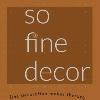 SOFINE DECOR