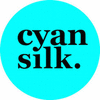 CYANSILK