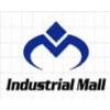 INDUSTRIAL MALL CHINA CO., LTD