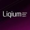 LIQIUM