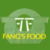 FANG'S FOOD SA
