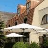 HOTEL-RESTAURANT DE KOMMEL