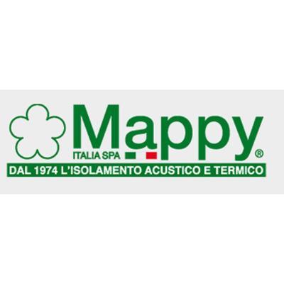 MAPPY ITALIA SPA