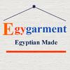 EGYGARMENT