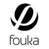 FOUKA ORGANIC COSMETICS