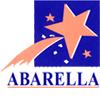 ABARELLA