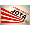TRANSPORTES JOTA