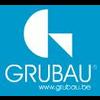 GRUBAU