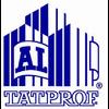TATPROF JSC