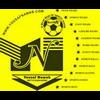 YOUSAF NAWAB INTERNATIONAL CORPORATION