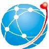 YSI  INTERNATIONAL CO., LTD