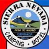 CAMPING MOTEL SIERRA NEVADA
