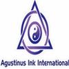 PT. AGUSTINUS INK INTERNATIONAL