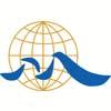 MAYTUN INTERNATIONAL CORP.