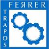 INDUSTRIAL R. FERRER S.L.