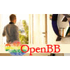 OPENBB BED AND BREAKFAST CAGLIARI
