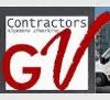 GRUMEAU CONTRACTORS