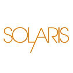 SOLARIS TENDE SRL