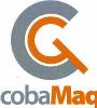 COBAMAQ