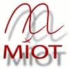 MIOT CO.LTD