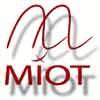 MIOT CO.LTD