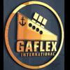 GAFLEX ENERGY INTERNATIONAL INC.