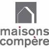 MAISONS COMPÈRE
