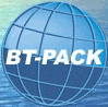 BULKTRANS-PACK