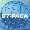 BULKTRANS-PACK
