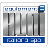 HUNI ITALIANA SPA