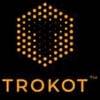 TROKOT LLC