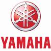 D'IETEREN SPORT - YAMAHA