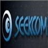 SEEKCOM TECHNOLOGY LTD.