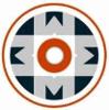 MICROSPHERES PRODUCTION ASSOCIATION, LLC