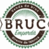 TIENDA ONLINE BRUC EMPORDÀ