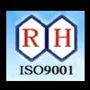 LIANYUNGANG RUNHOU INTERNATIONAL CO.,LTD