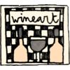 WINE-ART