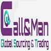 CALL&MAN GP&T