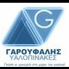 GAROUFALIS GLASS CO.