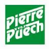 EURL PUECH PIERRE