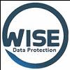 WISE COMPUTING LLC