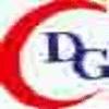 JIANGSU DONGGE STAINLESS STEEL  WARE CO.,LTD