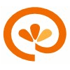 ZHONGSHAN PAITE ELECTRIC APPLIANCE CO.,LTD