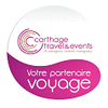 CARTHAGE TRAVEL & EVENTS